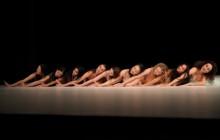 Tanztheater Wuppertal Pina Bausch in …como el musquito en la piedra, ay, si, si, si…
