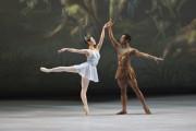 Celebrating 40 years: Hong Kong Ballet's International Gala of Stars 2019