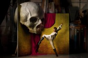 Beyond the 50th anniversary: Scottish Ballet announce their 2020-21 plans