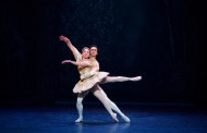 Seasonal joy: English National Ballet's Nutcracker
