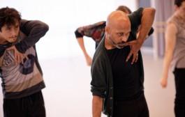 Tamara Rojo to choreograph and direct a new Raymonda for English National Ballet's 2020-21 season