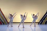 Carlos Acosta announces plans for Birmingham Royal Ballet 2020-21