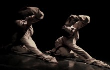 The rise of China on the international contemporary dance scene