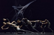 Crystal Pite, Ballet Black and Carlos Acosta in BBC Arts 2020 dance season