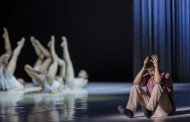 Memory or imagination? Béjart Ballet Lausanne in Syncope