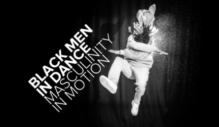 LDIF, Black Men in Dance