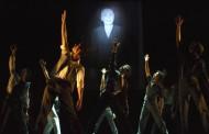 Spine tingling: Béjart Ballet Lausanne in Piaf