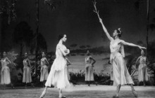 Very real, very relevant, very convincing: Dance Theatre of Harlem's Creole Giselle