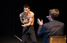 Stuttgart Ballet and Gauthier Dance announce plans as live dance returns to the city