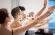 World Ballet School Day