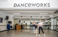 Looking ahead to a return to dance classes