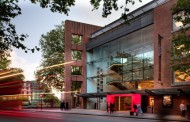 Sadler's Wells joins those theatres looking at restructuring and redundancies