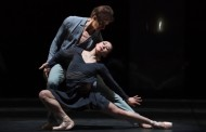 A puzzle of light and dark: Stuttgart Ballet in Taiyō to Tsuki