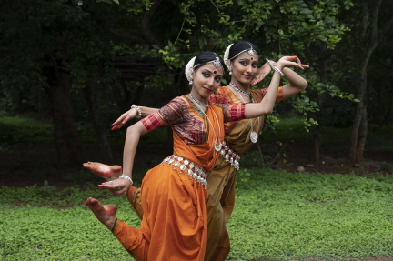 Battery Dance Festival: India Independence Day