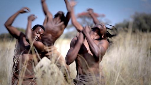 Dunia Dance in Making MenPhoto Antoine Panier