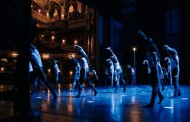 My Light Shines On: An Evening with Scottish Ballet