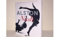 Alston Nash: A Visual History of the Richard Alston Dance Company