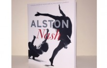 Alston Nash: A Visual History of the Richard Alston Dance Company