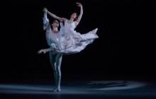 Bolshoi Ballet in cinemas returns