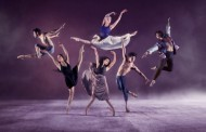 English National Ballet moves to video-on-demand for the autumn
