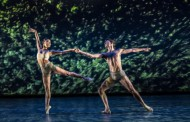 Brimming with optimism, Birmingham Royal Ballet returns with Lazuli Sky