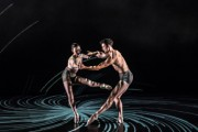 The 21st National Dance Awards nominations announced