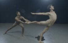 Christopher Rudd's mesmerising Touché leads American Ballet Theatre's ABT Today