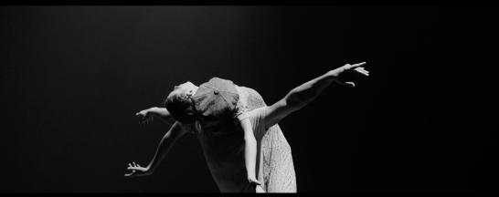 Senseless Kindness by Yuri PossokhovPhoto English National Ballet