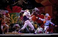 A magical, magical Nutcracker from San Francisco Ballet