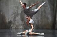 Stuttgart Ballet: Response II, 'Young Bloods'