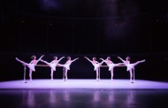 English National Ballet School Winter Showcase