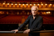 Helgi Tomasson to retire as Artistic Director of San Francisco Ballet