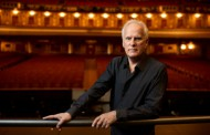 Helgi Tomasson to retire as Artistic Director of San Francisco Ballet