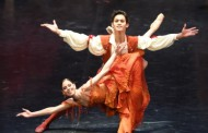 Stuttgart Ballet@Home: Don Quixote – The Dreamer of La Mancha