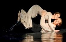 The consequences of love: Vakhtangov Theatre's Anna Karenina