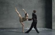 Dark, bleak, magnificent. Ballett Zürich in Christian Spuck's Winterreise