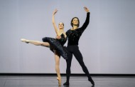 Paris Opera Ballet returns to the Garnier stage in the Opening Gala 2020-21