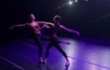 Empowering queer women in ballet: #QueertheBallet