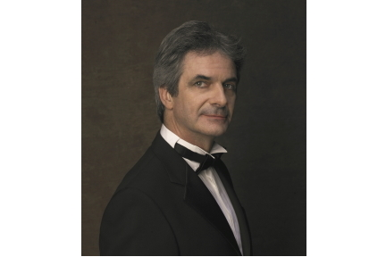 Kevin McKenzie to retire as Artistic Director of American Ballet Theatre