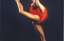Dance Theatre of Harlem: Firebird