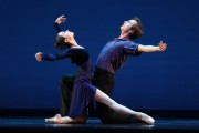A true 'Spring Special' from Dutch National Ballet
