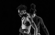 LDIF 21: Black British Dance Platform