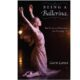 The story of an 'everyday ballerina': Being a Ballerina by Gavin Larsen