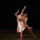 English National Ballet's Emerging Dancer: A Celebration