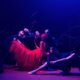 Memories real and invented: Rambert2 in Note To Self