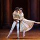 Birmingham Royal Ballet: Romeo and Juliet